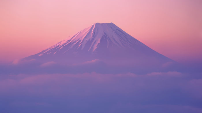 Mt._Fuji_78-700x394 4K Wallpapers for Your Desktop Background