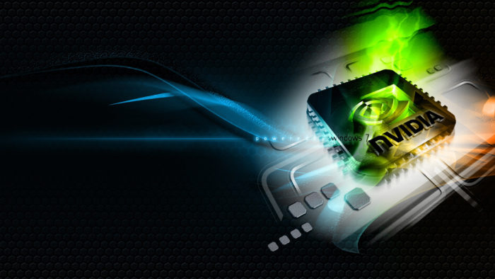 NVIDIA_86-700x394 4K Wallpapers for Your Desktop Background