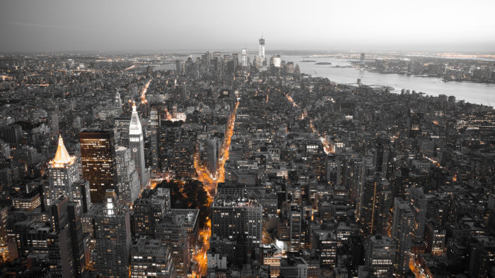New_York_2_82-700x394 4K Wallpapers for Your Desktop Background