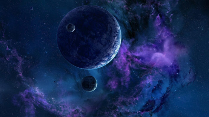 Planets_95-700x394 4K Wallpapers for Your Desktop Background