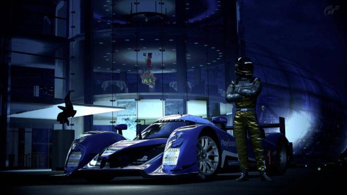 Racer_99-700x394 4K Wallpapers for Your Desktop Background