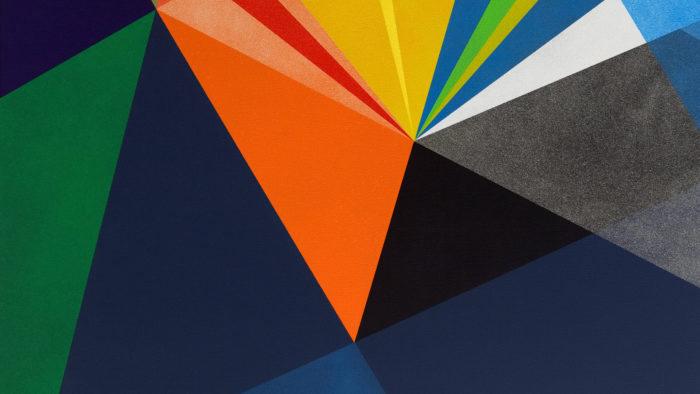 Shapes_106-700x394 4K Wallpapers for Your Desktop Background