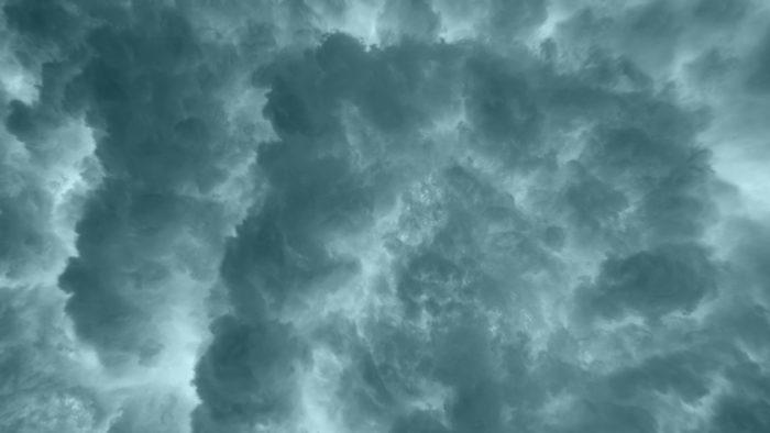 Underwater_121-700x394 4K Wallpapers for Your Desktop Background