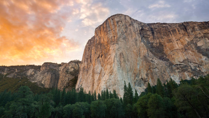 Yosemite_2_127-700x394 4K Wallpapers for Your Desktop Background
