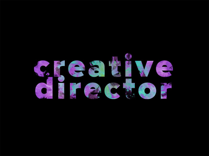 Director Job Description Salary And How To Become One