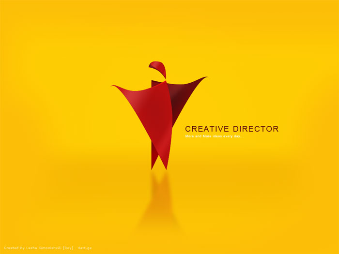 Creative Director Job Description Salary And How To Become One
