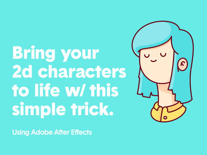 Character Design Tips And Tricks : Character design tips and tricks kinked