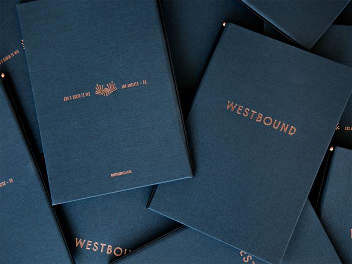 project-m-plus_westbound_me Restaurant Menu Design: Cómo hacer un menú con un gran diseño