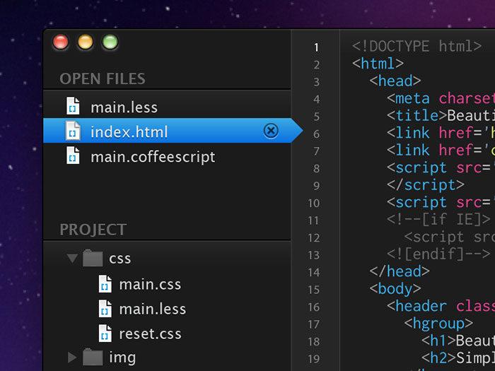 prototype__2x_editor-700x525 Web Design Basics: What Makes A Good Website