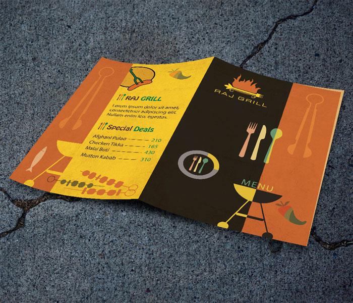 845de410019597.560de24d3722 Diseño del menú del restaurante: cómo hacer un menú con un gran diseño