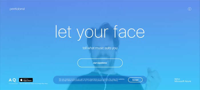 CHECK These Cool Website Designs: 78 Great Website Design Examples