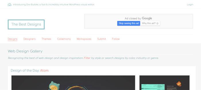 https://www.designyourway.net/blog/wp-content/uploads/2018/04/The-Best-Designs.jpg