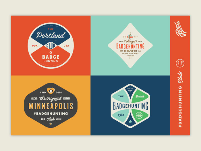 Main Retro Logo Design Vintage Branding Best Practices And Inspiration