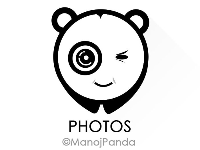 self_logo Animal logo design ideas and guidelines to create one