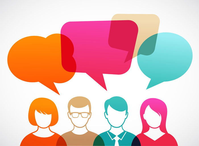 speeches What is a focus group and what it's good for