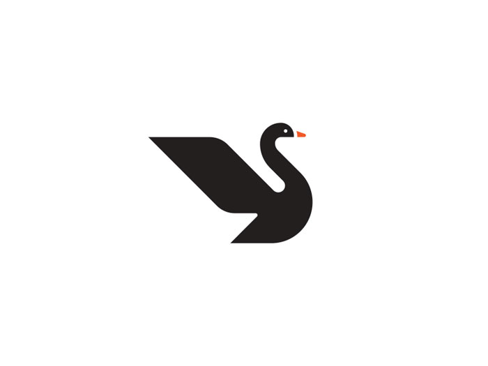 Animal logo design ideas and guidelines to create one