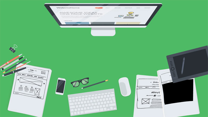 what-is-ux-design- Interaction designer: definition, salary, and how to become one