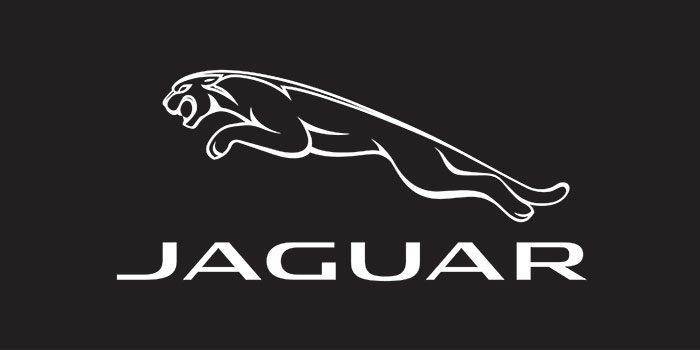 Jaguar-emblem-3-700x350 Animal logo design ideas and guidelines to create one
