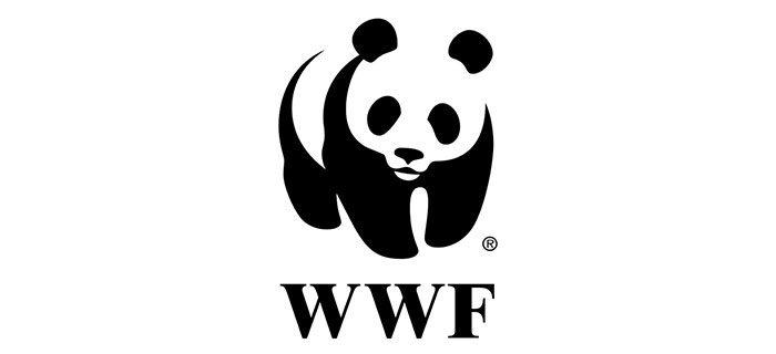 Logo-World-Wildlife-Fund-700x320 Animal logo design ideas and guidelines to create one