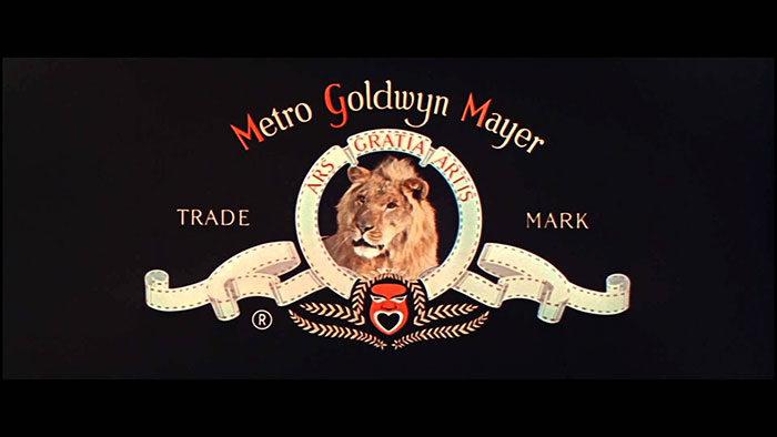 Metro-Goldwyn-Mayer-logo-700x394 Animal logo design ideas and guidelines to create one
