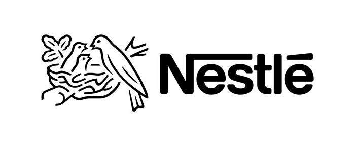 Nestle-logo-700x288 Animal logo design ideas and guidelines to create one