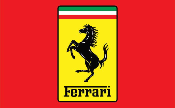 ferrari-logo-700x432 Animal logo design ideas and guidelines to create one