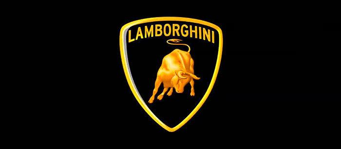 lamborghini-logo-700x306 Animal logo design ideas and guidelines to create one