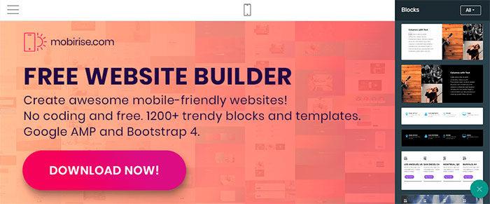banner-2-700x291 Mejores herramientas y recursos que los diseñadores pueden usar en 2018