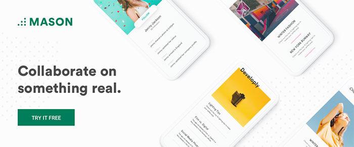 image001-700x291 Mejores herramientas y recursos que los diseñadores pueden usar en 2018