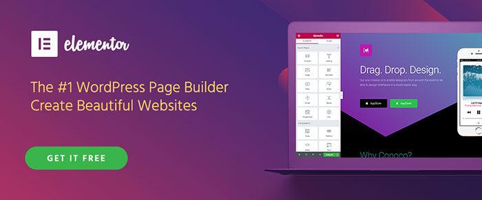 image005-700x291 Mejores herramientas y recursos que los diseñadores pueden usar en 2018