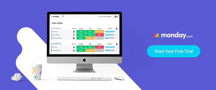image007-700x291 Mejores herramientas y recursos que los diseñadores pueden usar en 2018