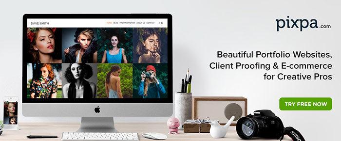 image021-700x291 Mejores herramientas y recursos que los diseñadores pueden usar en 2018