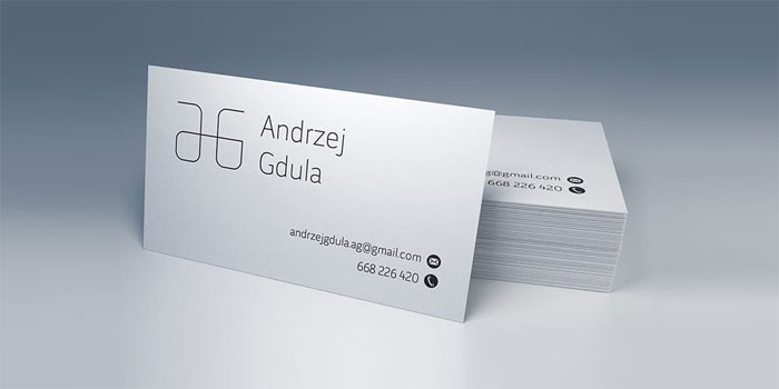 Business card mockup templates to use for presenting your designs business card mockup psd 20 business card mockup templates to use for wajeb