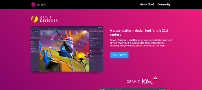 Sketch For Windows And Alternatives To Make It A Reality