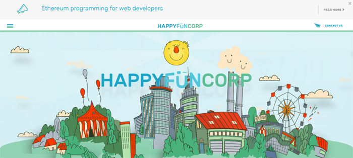 HappyFunCorp-I-Web-and-Mobi Some of the best app development companies that you can find