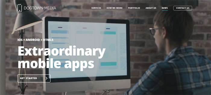 iPhone-App-Developer-I-iPad Some of the best app development companies that you can find
