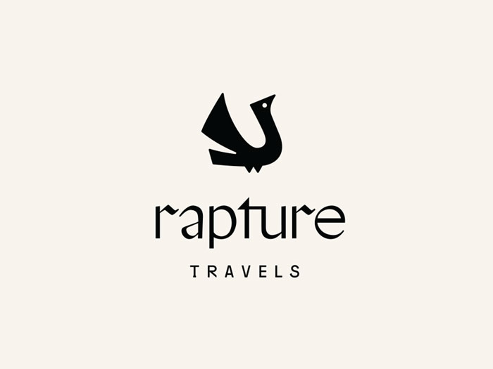 Travel logo design ideas that you should use in your next ...
