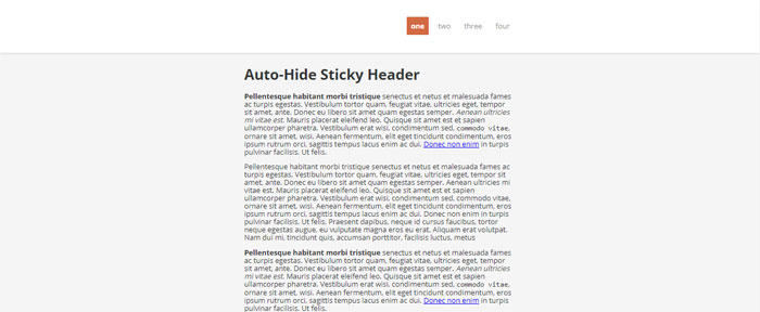 Auto-hide-sticky-hea_-htt 44 Website Header Design Examples and What Makes Them Good