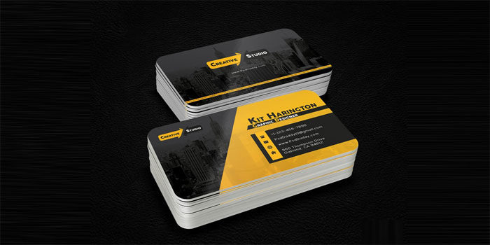 Classic-Business-Card-Templ-700x350 Free business card templates you can download today