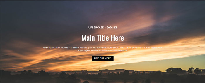 Flexbox-Full-Hero-Wi_-htt 44 Website Header Design Examples and What Makes Them Good