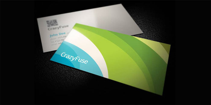 Free-Business-Card-Template-700x350 Free business card templates you can download today