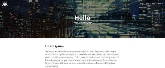 Header-Fade-https___codep 44 Website Header Design Examples and What Makes Them Good