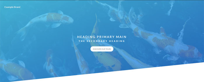 Header-for-landing-pag_-h 44 Website Header Design Examples and What Makes Them Good