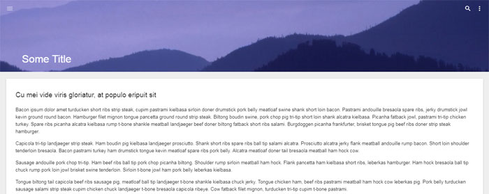 Scroll-Header-https___cod 44 Website Header Design Examples and What Makes Them Good