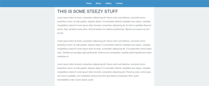 Sticky-Header-CSS-T_-http 44 Website Header Design Examples and What Makes Them Good
