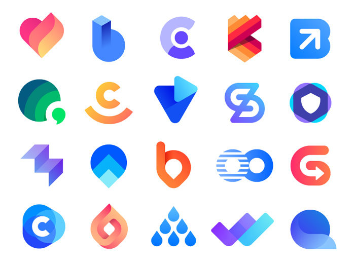 behance-700x525 Logo design ideas that you should use for branding projects