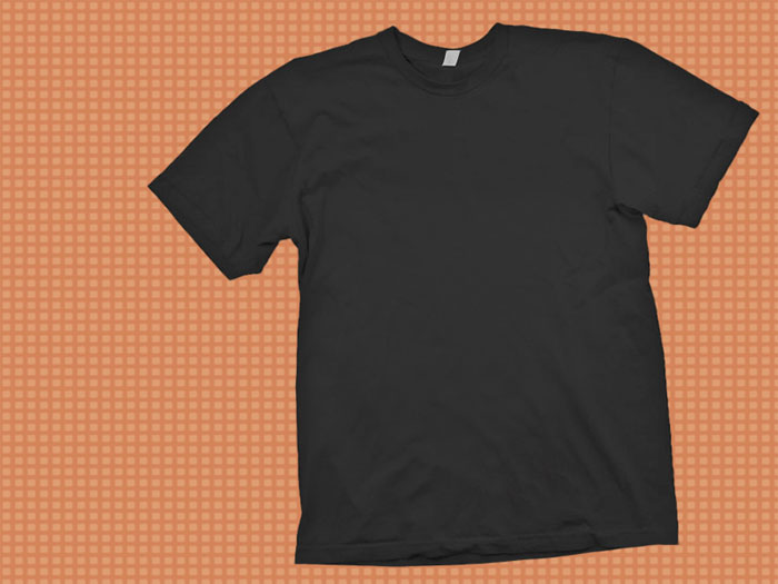 black_t_shirt_template_by_s 82 FREE T-Shirt Template Options For Photoshop And Illustrator