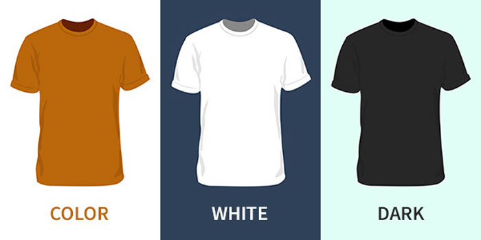 blank_t_shirt_mockup_templa 82 FREE T-Shirt Template Options For Photoshop And Illustrator