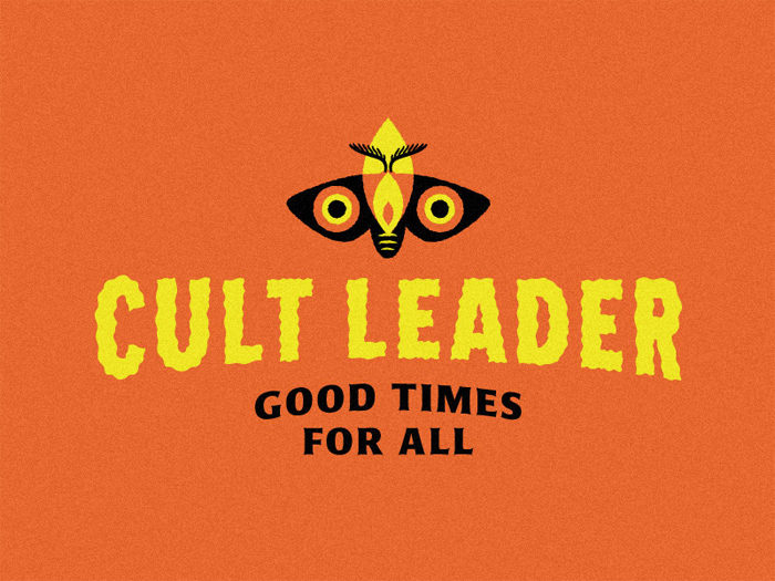 cult_leader_logo_dribbble_n-700x525 Logo design ideas that you should use for branding projects