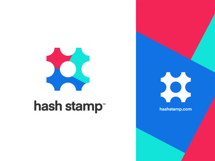hastamp-700x525 Logo design ideas that you should use for branding projects